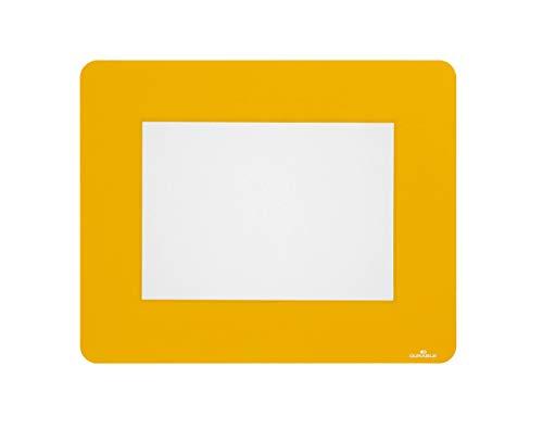 Durable 180704 Bodenmarkierungsfenster A5 Floor Marking Window