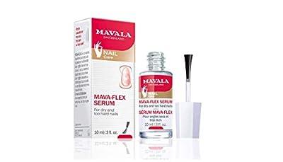Mavala Mava-Flex Serum para