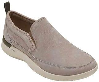 حذاء رياضي رجالي ماركة Rockport TruFlex Fly Twin Gore