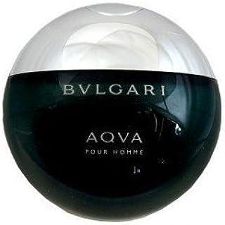 Bvlgari Aqua Cologne for Men 3.4 oz Eau De Toilette Spray