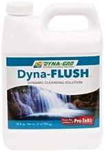 Dyna-GRO Dyna-Flush 32 oz. Dynamic Cleansing Solution