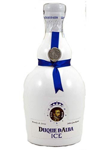Brandy - Gran Duque De Alba Ice 70 cl