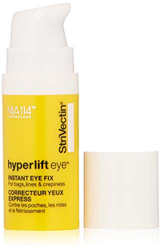 small Strivectin Hyperlift Eye Instant Eye Fix, 0.33 fl oz