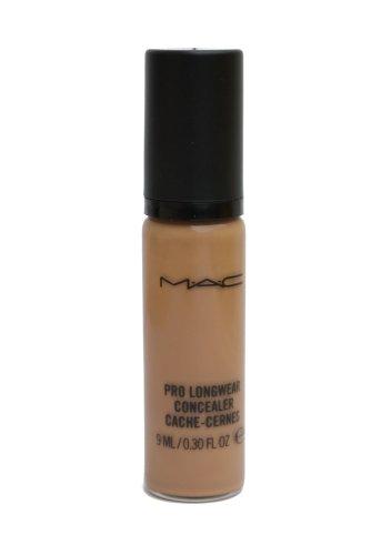 MAC Pro Longwear Concealer NW35, 9 ml