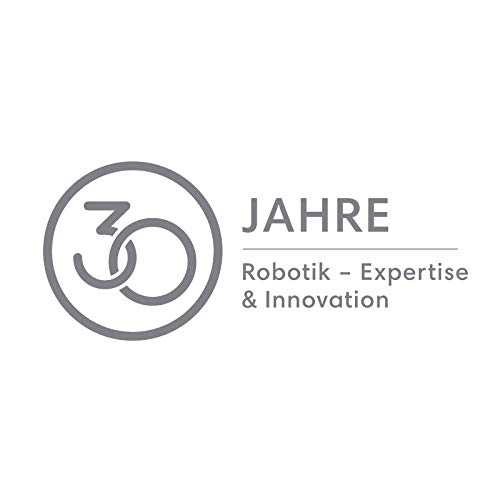 iRobot Roomba 960 Staubsaug-Roboter - 2