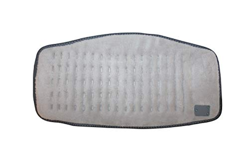 Tynor Ortho Heating Pad- Standard Size