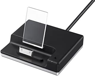 Sony TDMIP1 Optional Digital Media Port Extension for iPod (International Version)