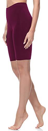 Merry Style Dames Korte Legging MS10-200