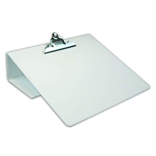 Write Slant Board (White)