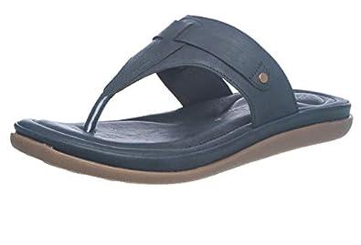 SOFTOUCH by Khadim's Women Tan Flat Slipper