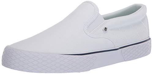 british knight sneakers - 7