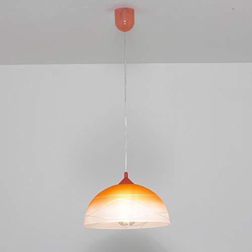 Licht-Erlebnisse LK1/4/0224