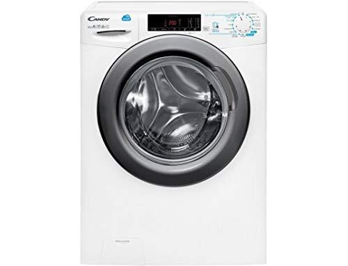 commercial petit lave linge 10kg puissant