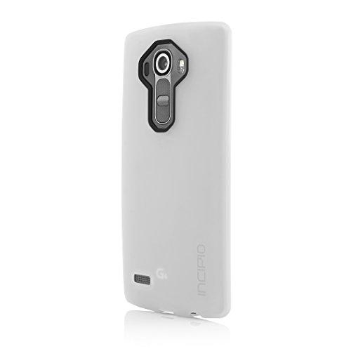 Incipio Octane per Cellulare per LG