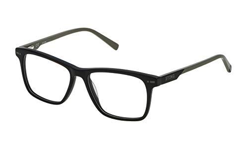 Occhiali Sting VSJ645-0703 (ø 49 mm) Per bambini