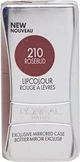 Best rosebud makeup brushes Reviews
