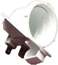 ALLISTER or Wayne Dalton Garage Door Openers 102954 Lamp Socket