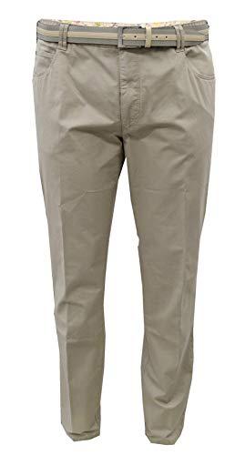 MEYER Pantalón para hombre Dubai