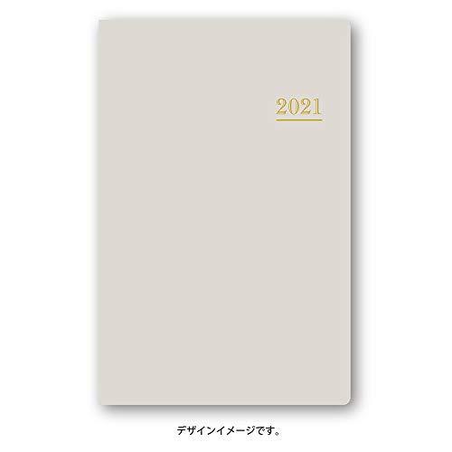 日本能率協会 NOLTY ライツメモ小型版 [グ...