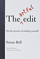 The Artful Edit by Susal Bell