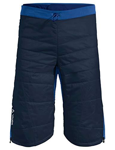 VAUDE Herren Men's Sesvenna Shorts II Hose, Signal Blue, 50