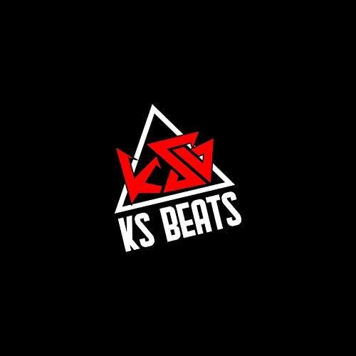 Ks Beats