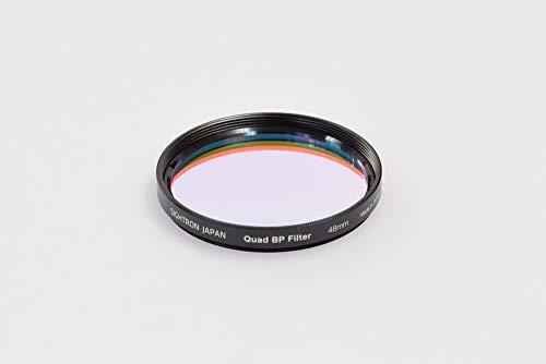 サイトロンジャパン Quad BP Filter II (クワッドバンドパスフィルター)48mm