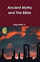 Best ancient myths and the bible Reviews