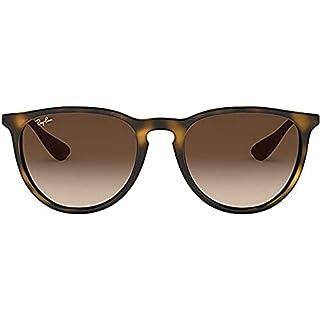scheda ray-ban - 4171, occhiali da sole da donna, marrone (havana), taglia 54 mm
