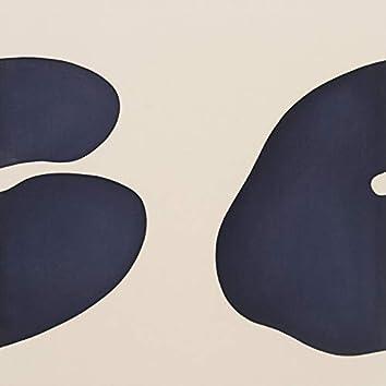 Kasper Bjørke Quartet: The Fifty Eleven Project