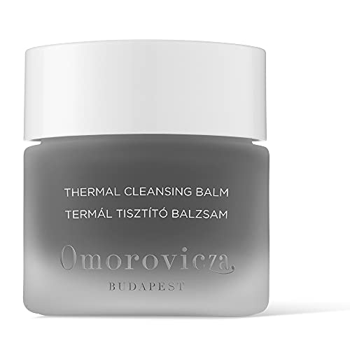 Omorovicza Omorovicza Thermal Cleansing Balm (50ml)
