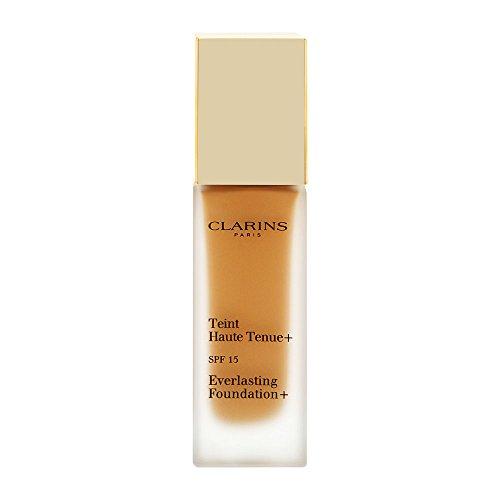 Clarins Teint Haute Tenue + Spf15#110-Honey 30 ml