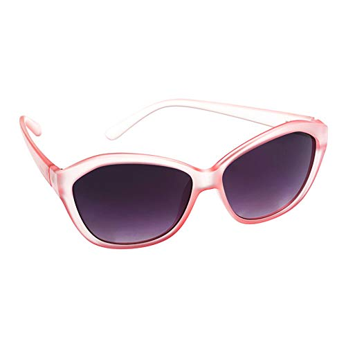 s.Oliver Red Label Damen Sonnenbrille mit UV-400 Schutz 58-15-140-98784, Farbe:Farbe 1