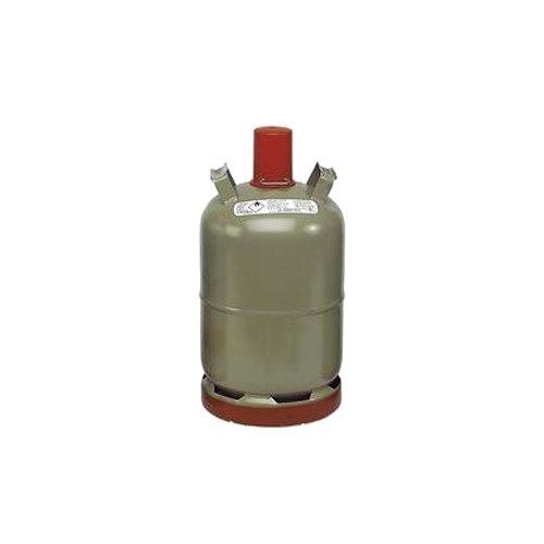 Bombona de gas 11 kg vacía