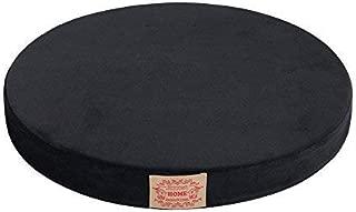 Best round flat pillow Reviews