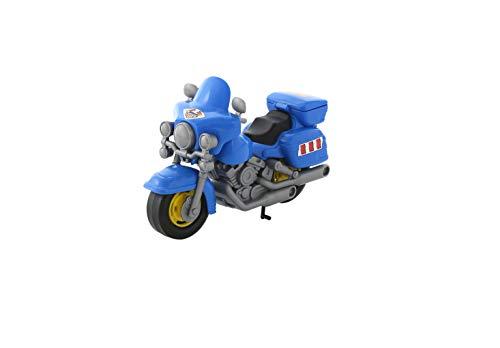 Polesie Motorrad Harley