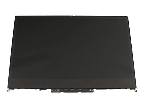 Lenovo IdeaPad C340 14IWL 81RL Original Touch Displayeinheit 140 Zoll HD 1366x768 schwarz