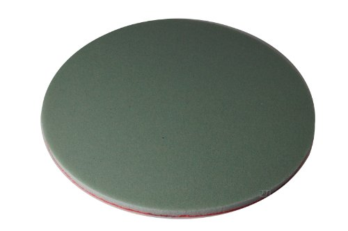 /Lijar lija Plato con trabilla/ KA.EF./ /Velcro Handsch Leifheit Plato /D 125/mm/