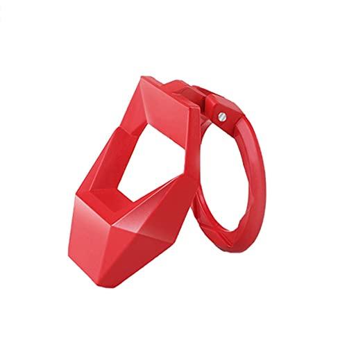 Tapa protectora del bot de arranque, motor del automil Tapa del bot de arranque Tapa protectora de aleaci de aluminio Bot de empujar para encender Llave Cubierta protectora de encendido