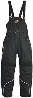 Katahdin Gear 7410725 X2-X Bib Men'S Reg. - Black X-Large