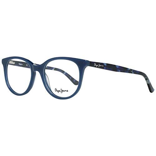 Pepe Jeans Brille PJ3288 C5 48