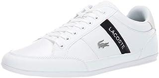 Lacoste Men's Chaymon Low Profile Sneakers