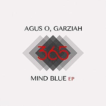 Mind Blue EP
