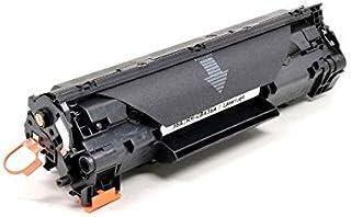 Compatible 36A Toner Cartridge(CB436A ) for M1120 M1120 MFP M1522 M1522N M1522N M1522NF M1522NF P1505 P1505N