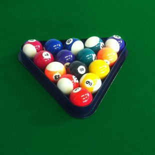 Mesa de billar juegos de billar pool 7 ft Modelo APOLLO Verde Medición de 188 x 94 cm carambola con monedero electrónico Nuevo embalado!: Amazon.es: Deportes y aire libre