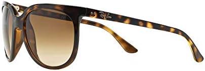 Cat eye glasses for men _image0