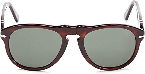 Persol 0649 SOLE Gafas de sol Hombre