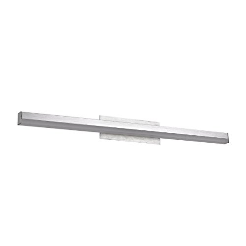 Moderner Wandleuchte 1x12W/LED DANIEL MB14404-01L BA Italux