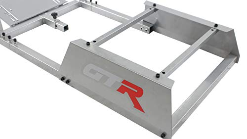 GTR Racing Simulator GTAF