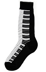 Awesome Gifts for Piano Players, Students, Teachers and other Piano Lovers 76